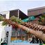 【新】田原本店・建築中の現在です/奈良のエステ&フィットネスはピュア
